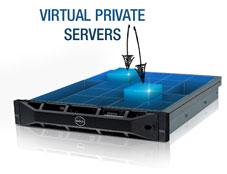 hosting vps pod sklep